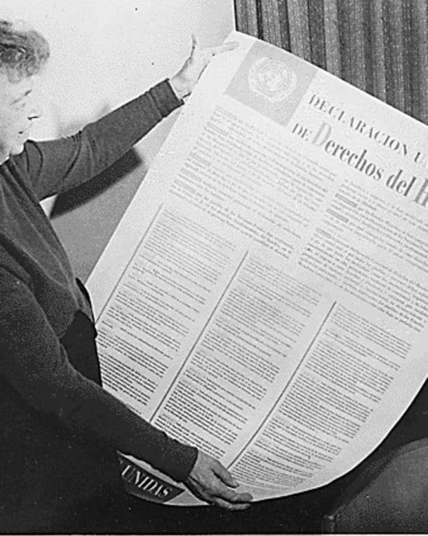 why-the-universal-declaration-of-human-rights-preamble-is-more-important-and-relevant-than-you-think