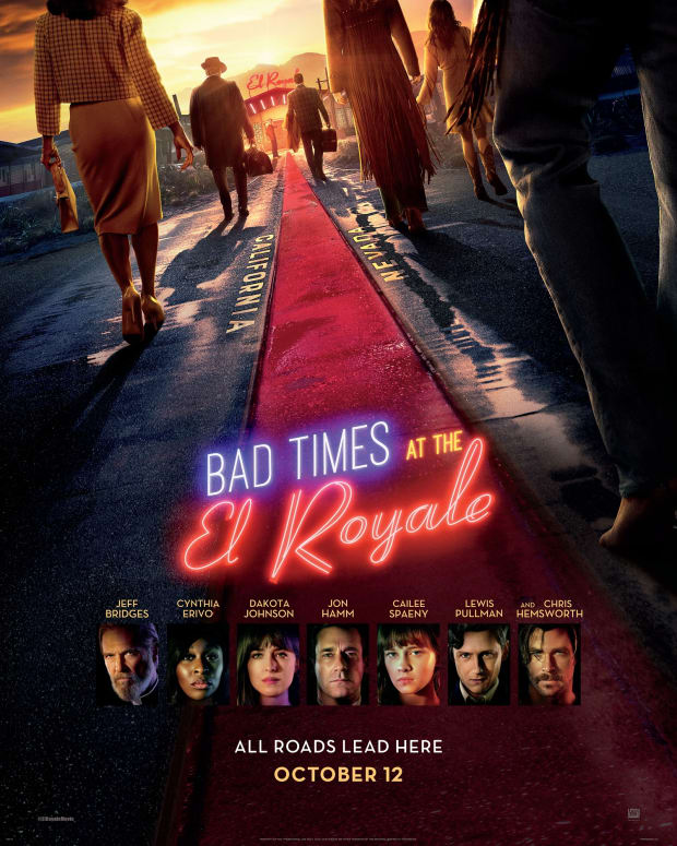 bat-times-at-the-el-royale-2018-review