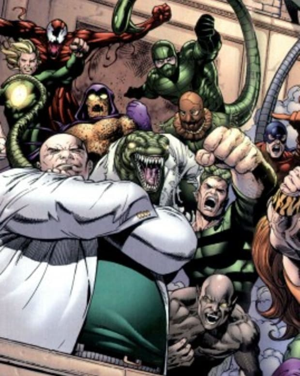 ten-marvel-supervillains-that-desperately-need-representation-in-the-mcu