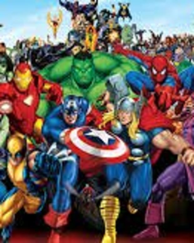 seven-marvel-superheroes-that-desperately-need-representation-in-the-mcu