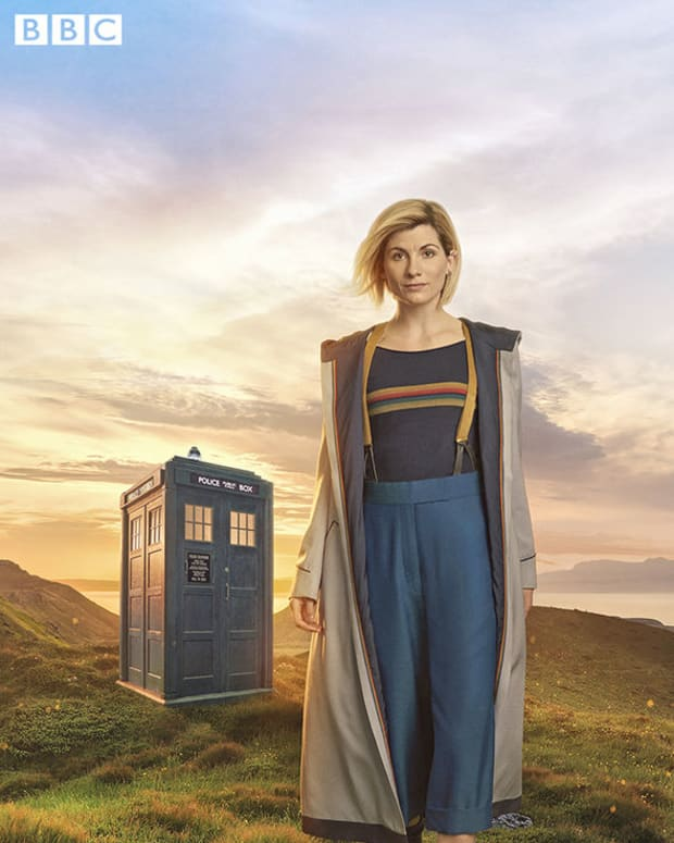doctor-who-hows-jodie-doing-so-far