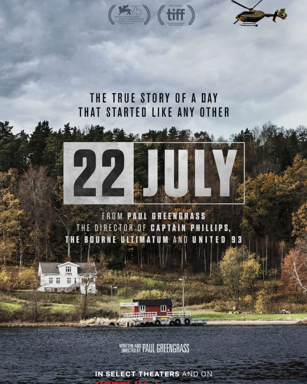 22-july-movie-review