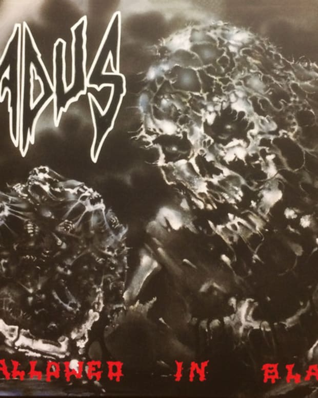 sadus-extreme-thrash-metal-from-california