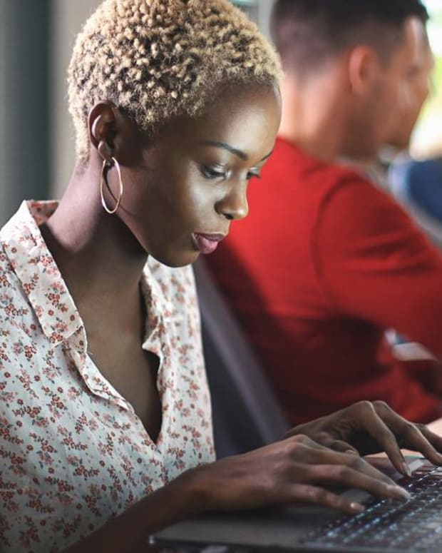 10-reasons-why-you-should-learn-to-code