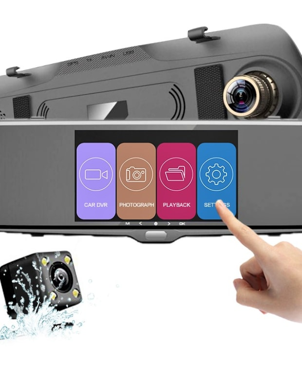 review-of-autowit-backup-camera-with-mirror-dash-cam