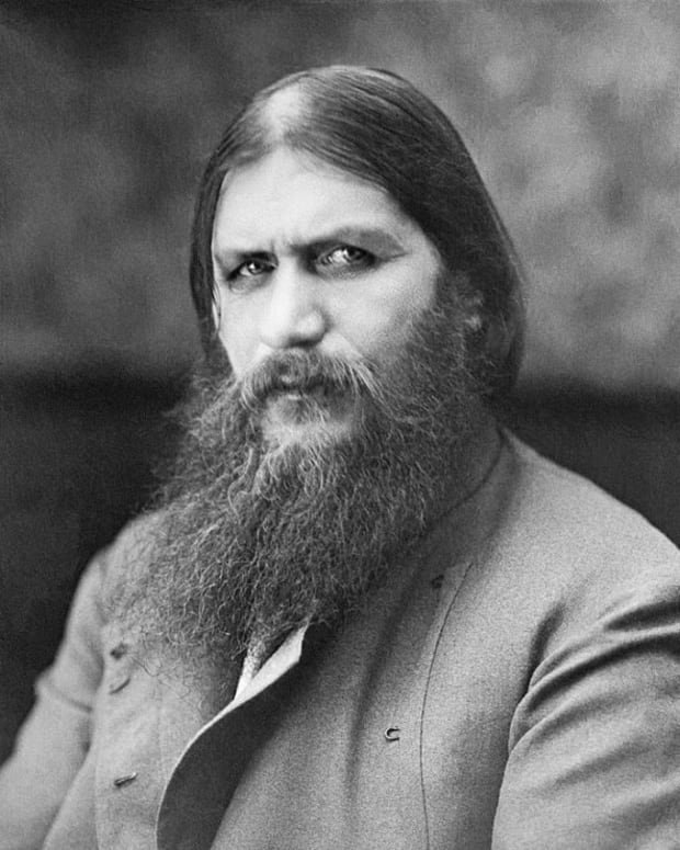 grigory-rasputin-quick-facts
