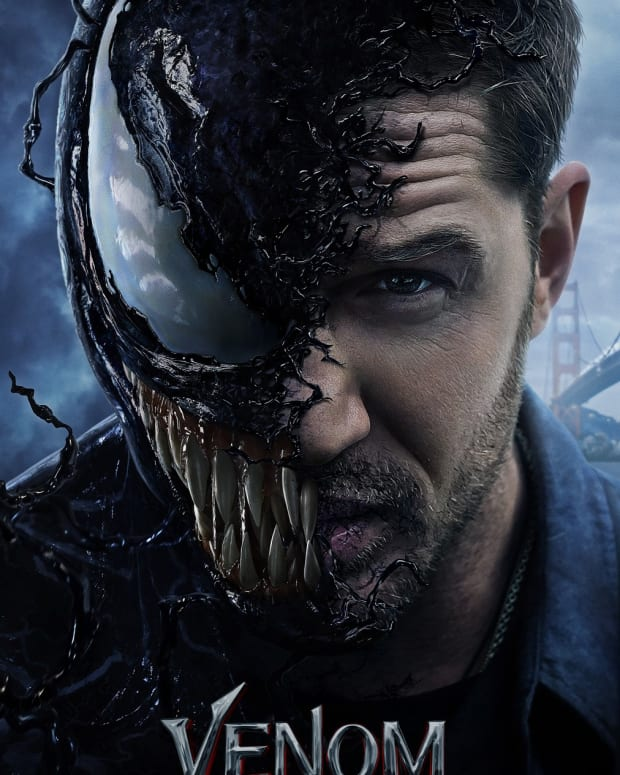 movie-review-venom