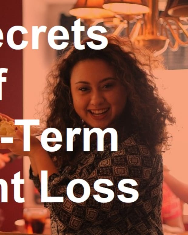 10-secrets-of-safe-sustainable-weight-loss