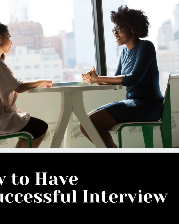 interview-success-thanks-to-the-star-approach