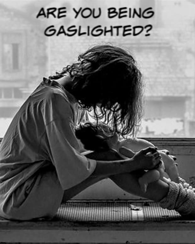 gaslighting-are-you-a-gaslighter-or-gaslighted