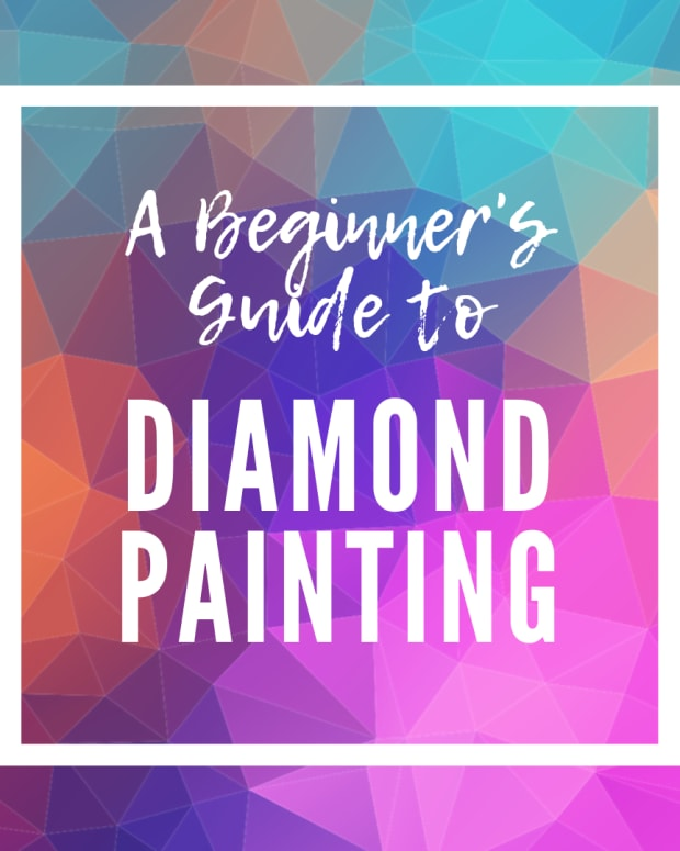 inexpensive-hobbies-to-develop-diamond-painting