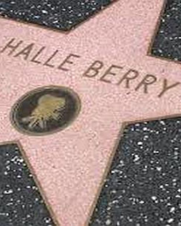 things-people-dont-know-about-the-hollywood-walk-of-fame