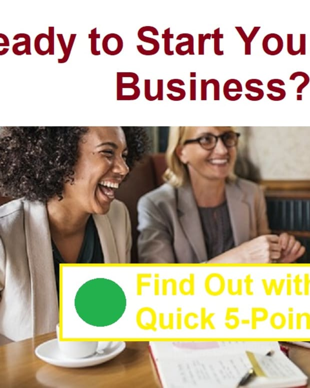 are-you-ready-to-start-your-own-business-find-out-with-this-quick-5-point-test