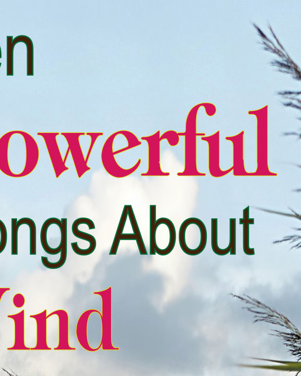 powerful-songs-about-wind