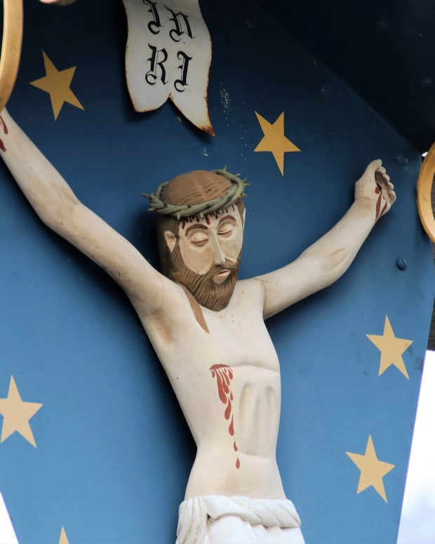 nobody-loves-jesus-anymore