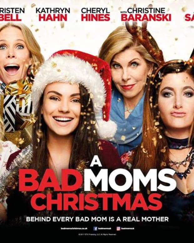 a-bad-moms-christmas-review