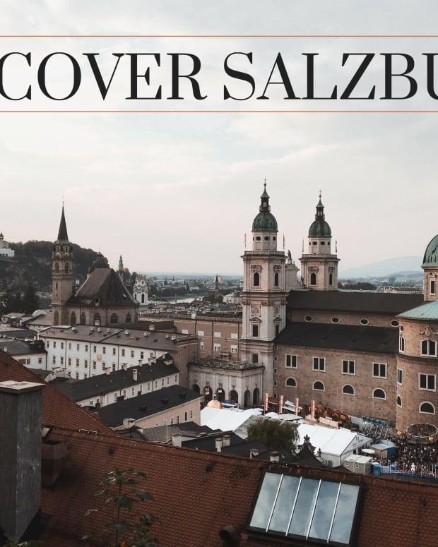 salzburgattractions