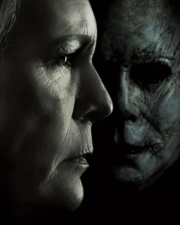 halloween-movie-review