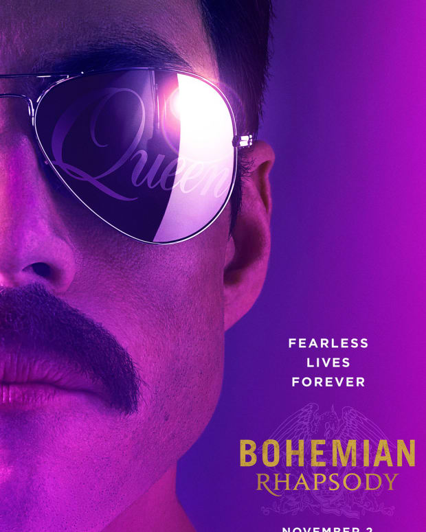 bohemian-rhapsody-film-review