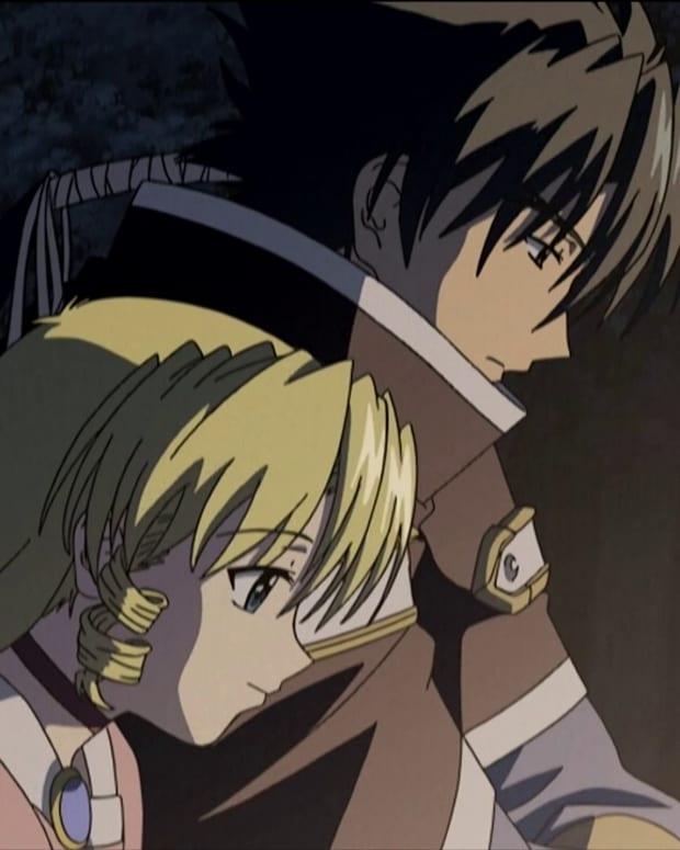 anime-reviews-scrapped-princess