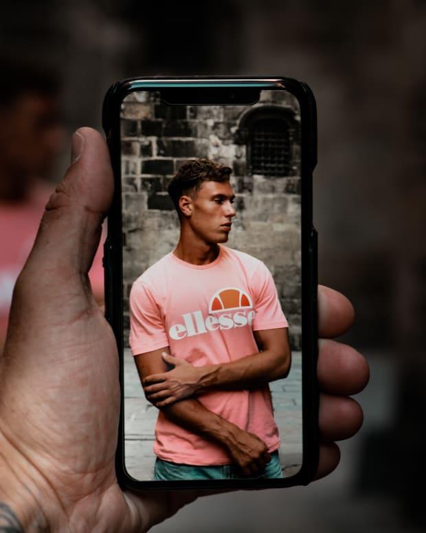 iphone-portrait-mode