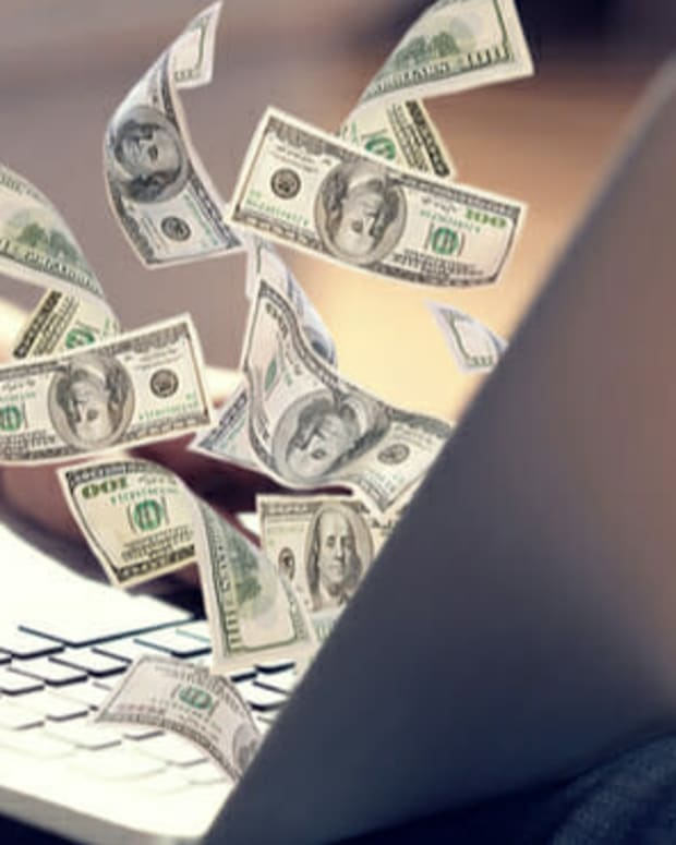 earning-some-extra-money-online