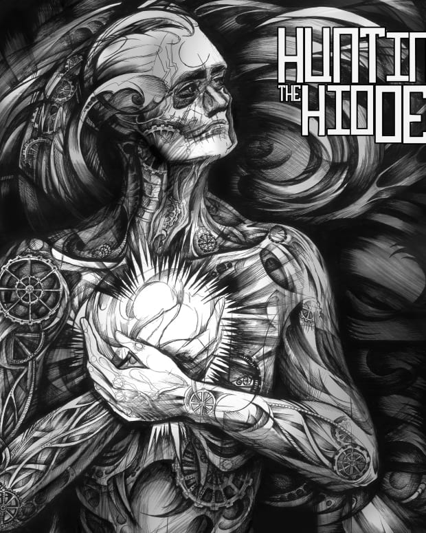 hunting-the-hidden-aphelion-album-review