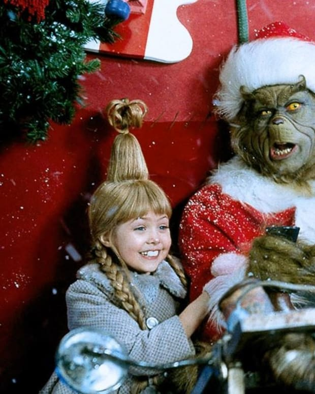 festive-facts-about-your-favorite-holiday-movies
