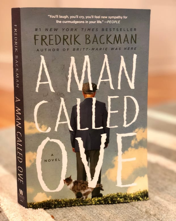 book-review-a-man-called-ove