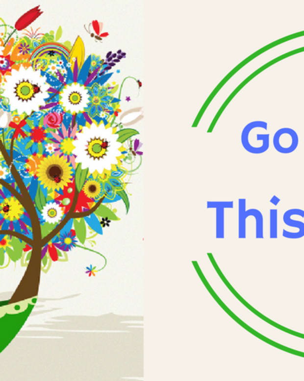 go-green-this-diwali