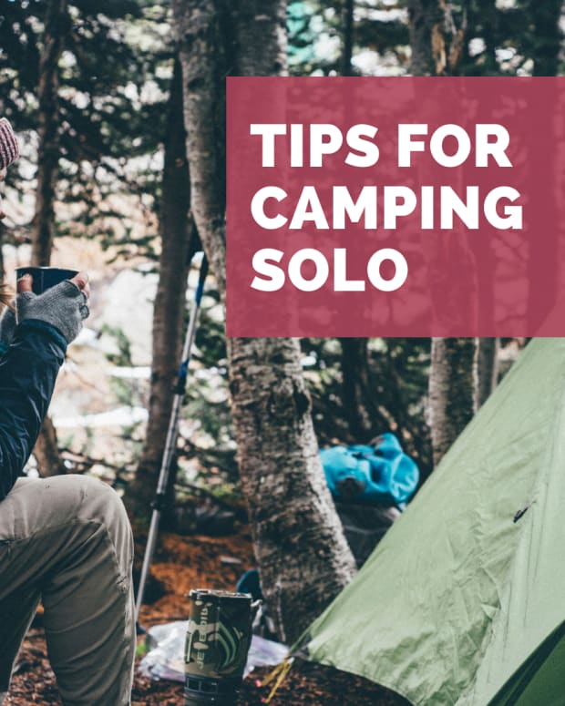 camping-solo-tips-for-women-who-camp-alone