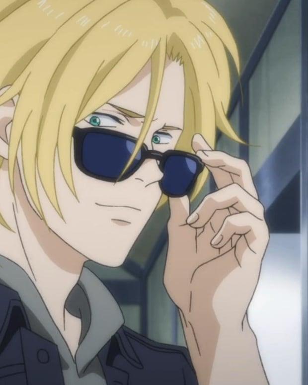 animes-like-banana-fish