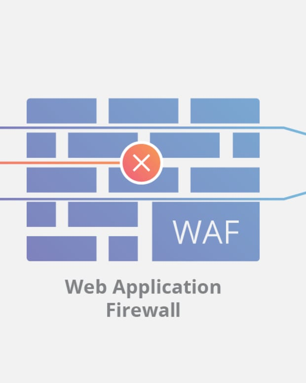 cloudflare-firewall-rules-for-securing-wordpress