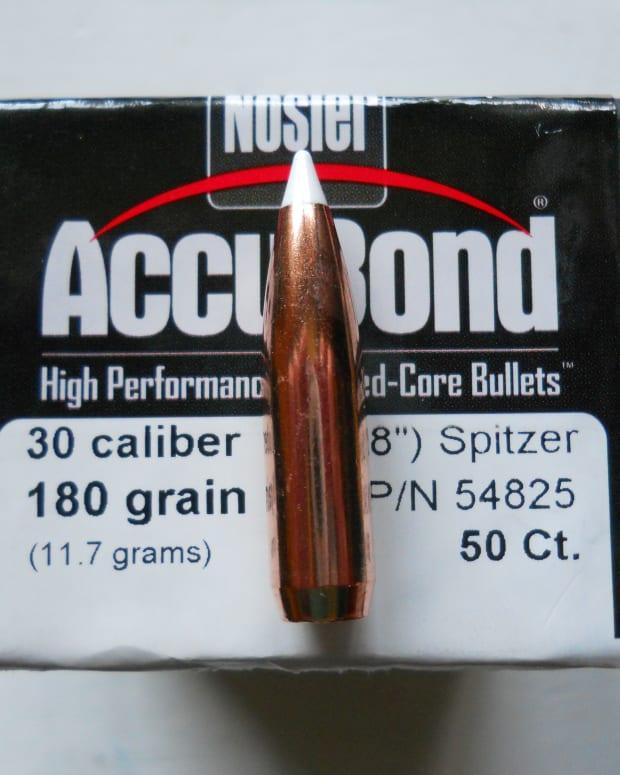 nosler-accubond-bullets-review-the-do-it-all-bullet