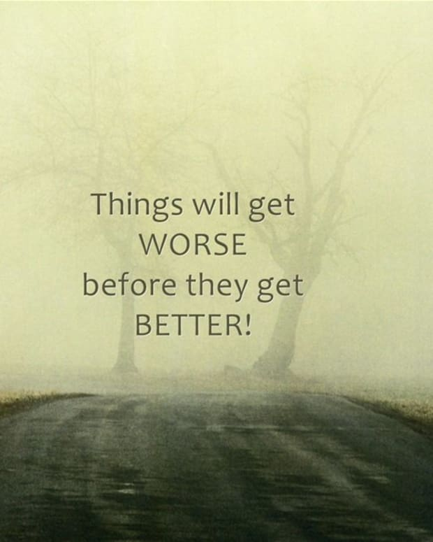 things-will-get-worse-before-they-get-better