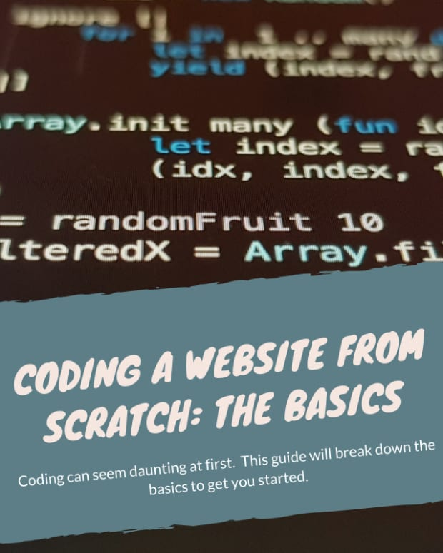 how-to-code-a-website-from-scratch-for-beginners