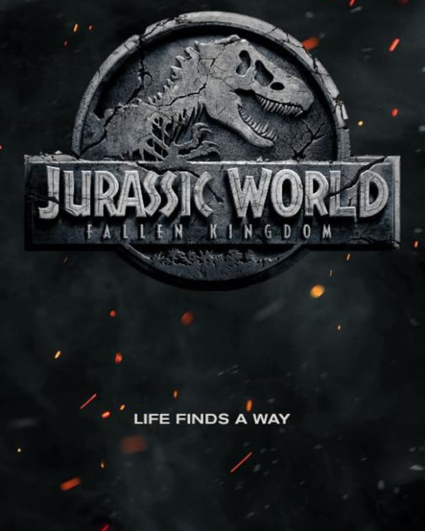 jurassic-world-fallen-kingdom-review