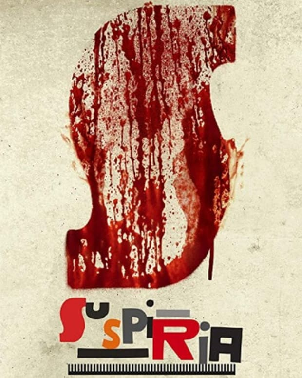 new-review-suspiria-2018