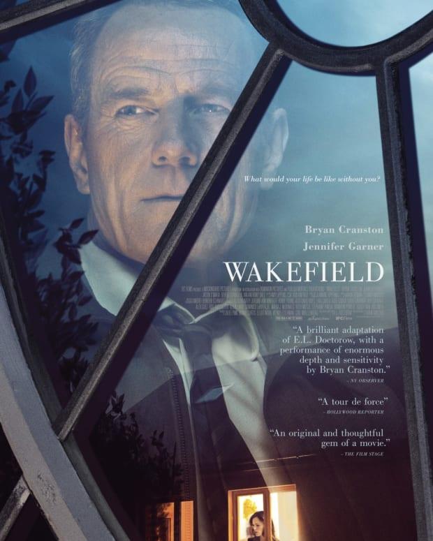 vault-movie-review-wakefield