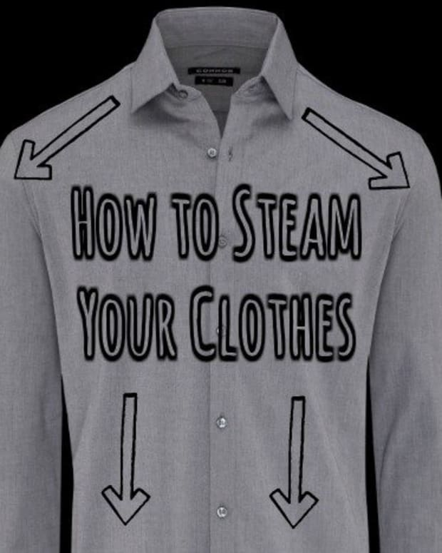 how-to-steam-clothes-steaming-vs-ironing