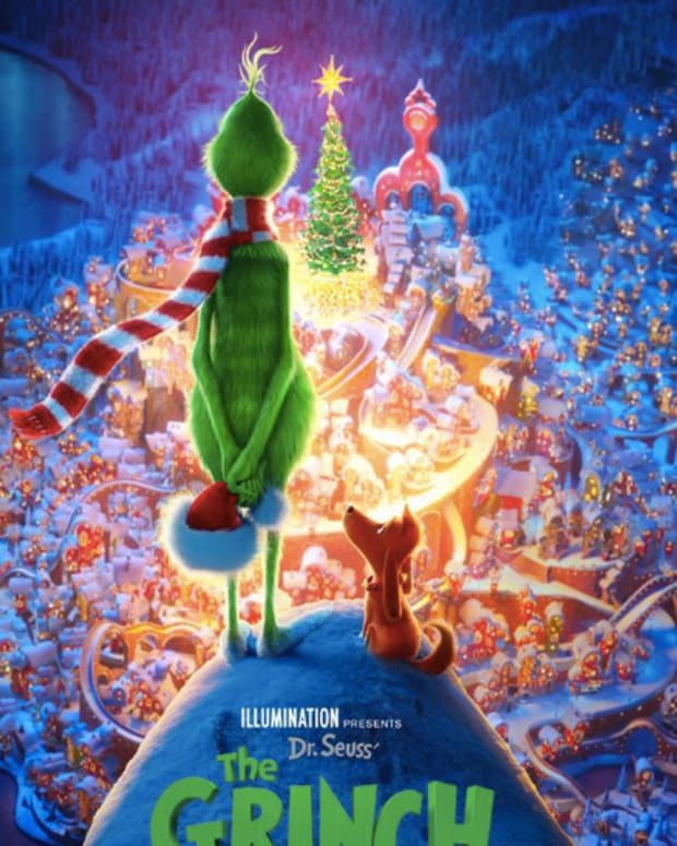 dr-seuss-the-grinch-movie-review