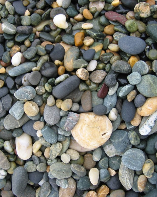 everyday-stones-and-their-healing-properties