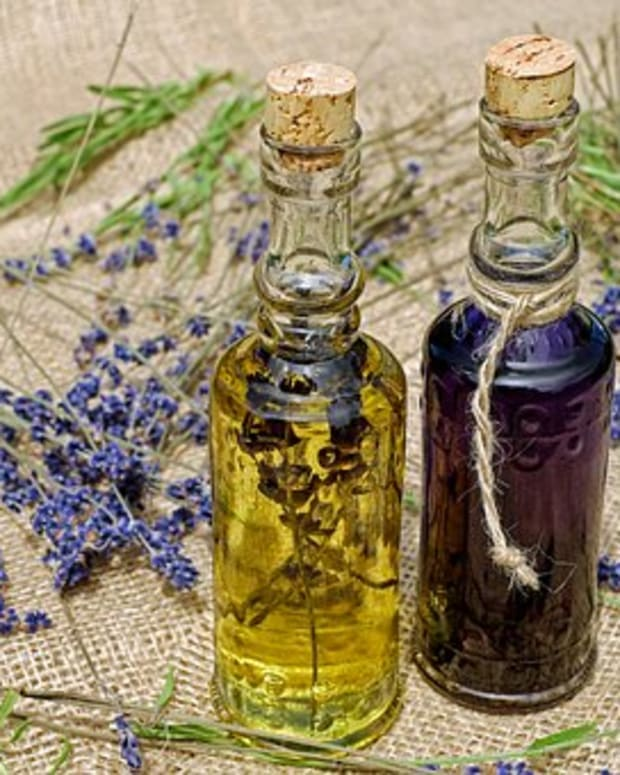 essential-oils-for-concentration