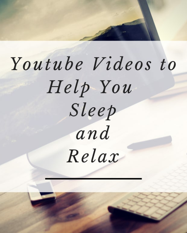 youtube-videos-to-help-you-sleep-and-relax