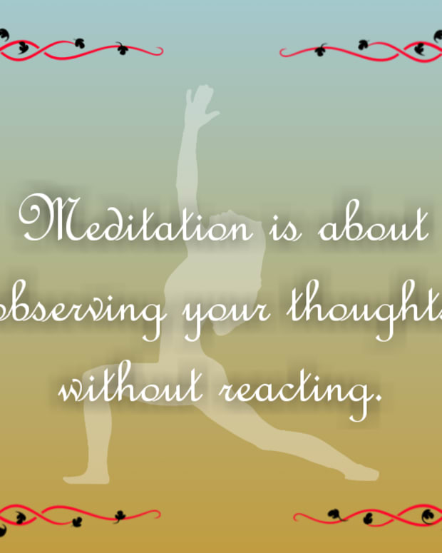 meditation-how-to-why