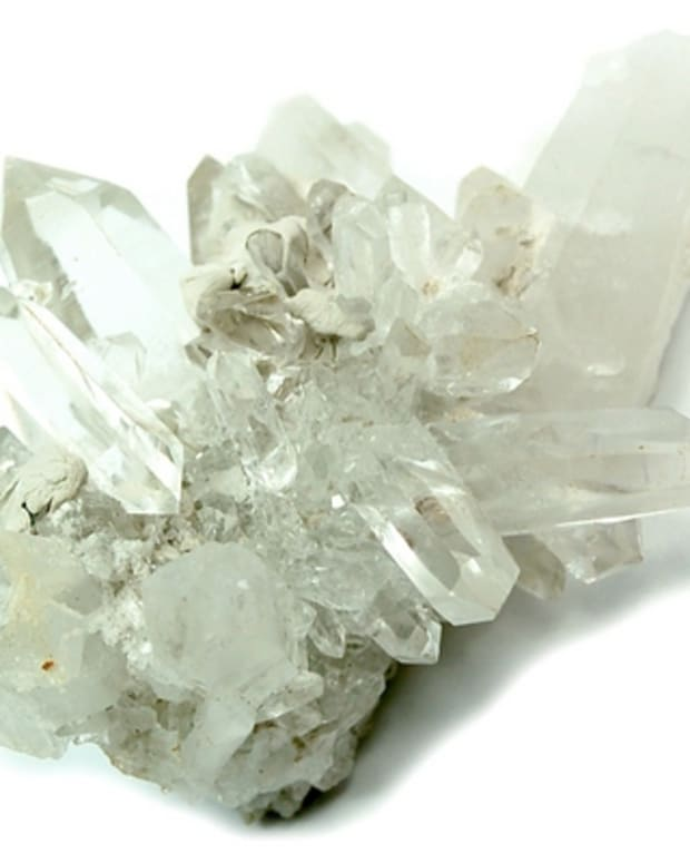 the-master-healer-quartz-crystal
