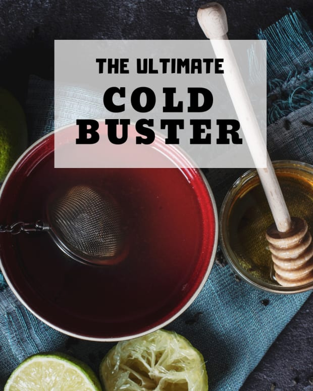all-natural-powerful-remedy-for-fast-cold-relief-that-works