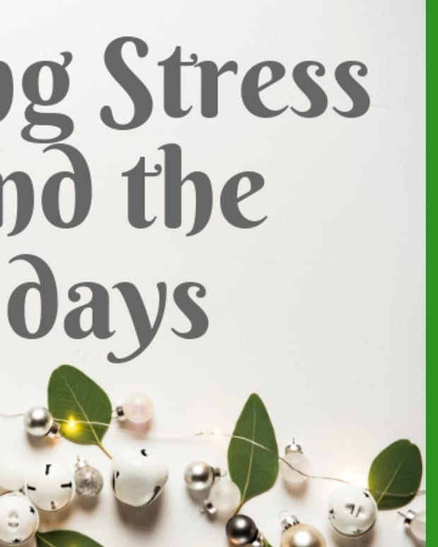 handling-stress-around-the-holidays