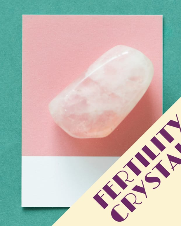 the-best-crystals-for-fertility