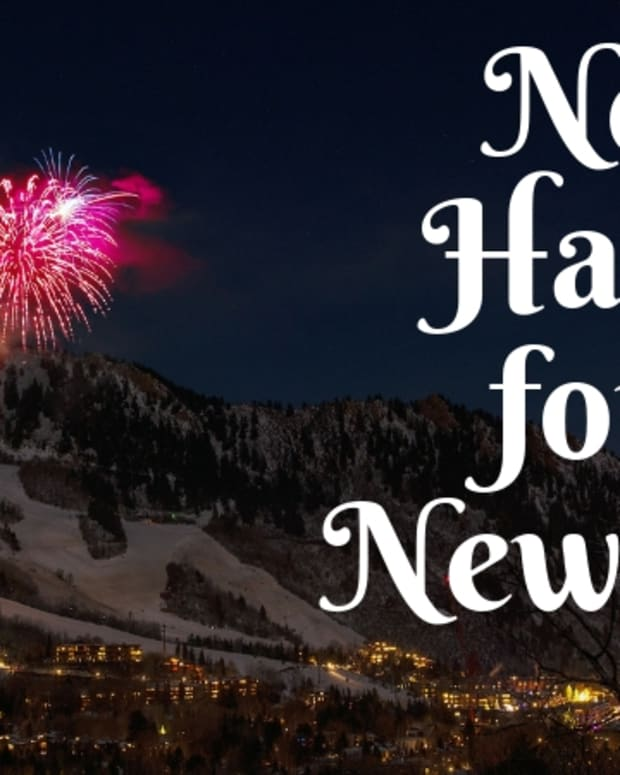 new-habits-for-a-new-year